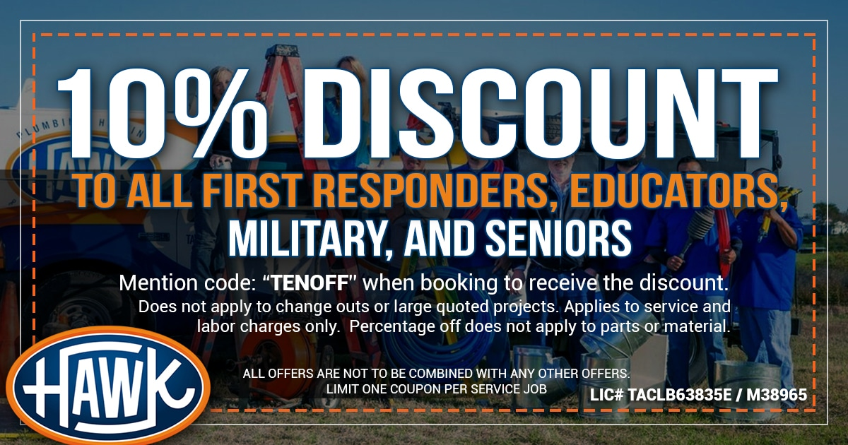 facebook-sized-coupons-10-off-military-seniors