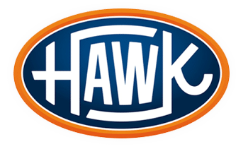 Hawk Plumbing Heating and Air