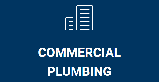 How to Choose the Right Plumber for Your Business