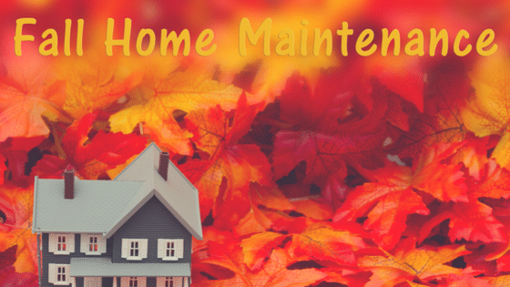 Prepare Your HVAC for Fall With These 6 Tips