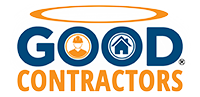 visit us on the Good Contractors List